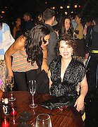 "Drena Deniro & Debi Mazar.""Entourage"" Season Three New York Premiere - Post Party. Buddha Bar .New York City, NY, United States .Wednesday, June 07, 2006.Photo By Celebrityvibe.com.To license this image please call (212) 410 5354; or.Email: sales@celebrityvibe.com ;.Website: www.celebrityvibe.com ....."
