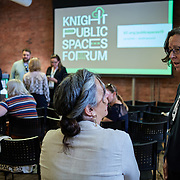 20190619 Public Spaces Forum tif