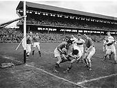 1956 National Football League final