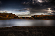 Enchanted Circle, New Mexico