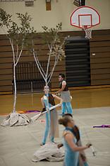guard performance