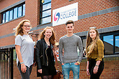 Tollbar Sixth Form College