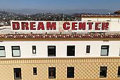 News-Dream Center-Nov 19, 2020