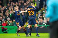 Celtic v Valencia CF 140219