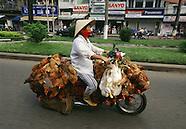 Bikes of Burden Prints