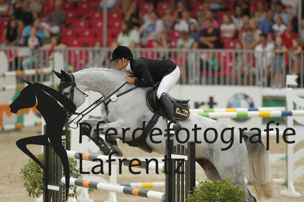 Bitter, Eva, Caresse<br /> Münster - Turnier der Sieger<br /> Grosse Tour<br /> © www.sportfotos-lafrentz.de/ Stefan Lafrentz