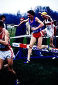 RUNNING_XC Worlds_1980
