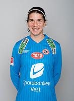 Fotball , Toppserien 2013 , portrett , portretter , Arna-Bjørnar , Jaime Souza<br /> Foto: Astrid M. Nordhaug