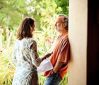 Ojai Experience Event Photography and Event Photos, Ojai Foundation.
