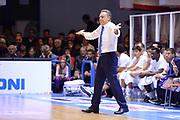 DESCRIZIONE : Brindisi  Lega A 2015-15 Enel Brindisi Dolomiti Energia Trento<br /> GIOCATORE : Piero Bucchi<br /> CATEGORIA : Allenatore Coach Mani<br /> SQUADRA : Enel Brindisi<br /> EVENTO : Lega A 2015-2016<br /> GARA :Enel Brindisi Dolomiti Energia Trento<br /> DATA : 25/10/2015<br /> SPORT : Pallacanestro<br /> AUTORE : Agenzia Ciamillo-Castoria/M.Longo<br /> Galleria : Lega Basket A 2015-2016<br /> Fotonotizia : Enel Brindisi Dolomiti Energia Trento<br /> Predefinita :