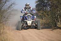 2018 National Cross Country   Botswana Desert Race   captured by Zoon Cronje for www.zcmc.co.za