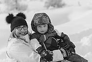 Family Fun in Aspen