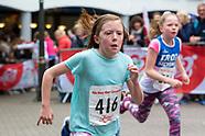 2019-05-06 Carmarthen Fun Run