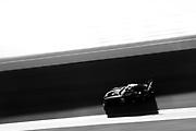 January 5-7, 2018. IMSA Weathertech Series ROAR before 24 test. 75 SunEnergy1 Racing, Mercedes-AMG GT3, Kenny Habul, Thomas Jaeger, Maro Engel