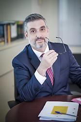 Retrato Norberto Avena  FOTO: Jefferson Bernardes/ Agência Preview