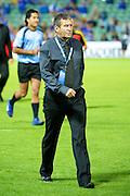 Super Rugby, Western Force v Chiefs. Perth, Western Australia, nib Stadium. Friday 6th April 2012. Photo: Daniel Carson  Photosport.co.nz