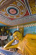 Sri Lanka. Mihintale, 12km east of Anuradhapura, is famous as the place where Buddhism was introduced to Sri Lanka. Mahaseya daboba.
