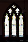 Tremont Baptist