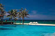 beaches & seascapes
