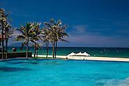 resort - the nam hai, vietnam