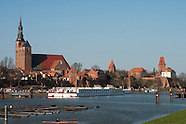Tangermünde | City of Tangermuende