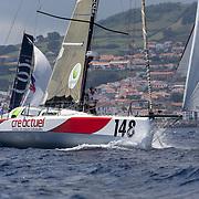 148 CRE'ACTUEL / LEBLAY Vincent / MAISONNEUVE Brieuc