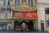 News-El Capitan Theatre-Aug 29, 2020