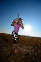 Image from the 2016 Jeep Warrior Race powered by Reebok captured by Zoon Cronje for www.zcmc.co.za