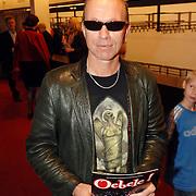 NLD/Tilburg/20061105 - Premiere Oebele, Paul van Loon