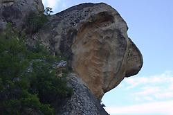 "Castelmezzano, Basilicata, Italy - The ""Lucan Dolomites"""