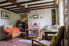 210818 - NKDC | Mrs Smith's Cottage