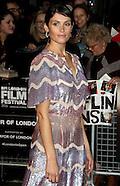 Their Finest - BFI London Film Festival