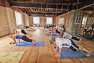 Plyo Yoga, Tola Body, Fitness Center, Gym Mattituck, Long Island, New York