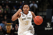 2016.01.28 Florida State at Wake Forest