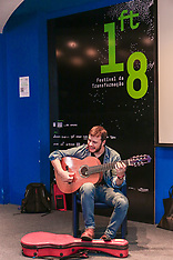 Gabriel Selvage