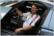 2011-06-11 Camilo Pardo's Fuel Injected