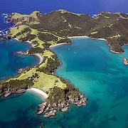Bay of Islands Aerials