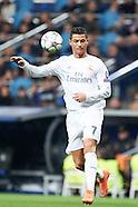030816 Real Madrid vs Associazione Sportiva Roma UEFA Champions League