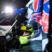 IMSA Motul Petit Le Mans 2020