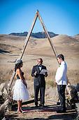 Lamia & Ramy's Wedding