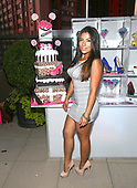 Renee Graziano Mob Candy Event