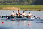 Race: 114  Event: W Schools 4x-  Final<br /> <br /> Wallingford Regatta 2018<br /> <br /> To purchase this photo, or to see pricing information for Prints and Downloads, click the blue 'Add to Cart' button at the top-right of the page.