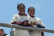 LAUNCH School at BBW Boat Launch