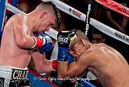 LA Fight Club 8-10