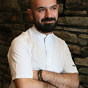 8.3.2020 Ahmet Dede profile images