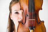 Stradivarius Christies