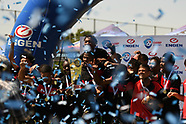 2019 ENGEN Champ of Champs