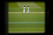 Cricket Season 2021