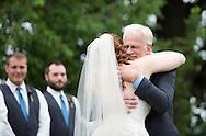 Sarah + Tim :: Baraboo, Wisconsin Wedding Photography