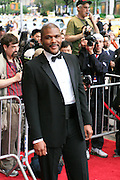 Tyler Perry at Time's 100 Most Influential People in the World hels at Jazz at lincoln Center on May 8, 2008..The Time 100 is not a ist of the smartest, most powerful, or the most talented, but it is a thoughtful and sprightly survey of the most influential individuals in the world. The list is divided into five subsections: Leaders & Revolutionaries; Builders & Titans; Artists & Entertainers; Scientists & Thinkers; and Heroes and Pioneers